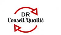 drconseilqualite